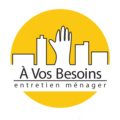 logo entretien menager montreal a vos besoins